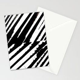 Kollage n°209 Stationery Cards