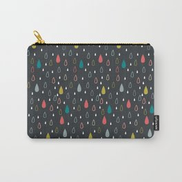 Rainny Carry-All Pouch