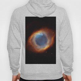 Helix Nebula Hoody