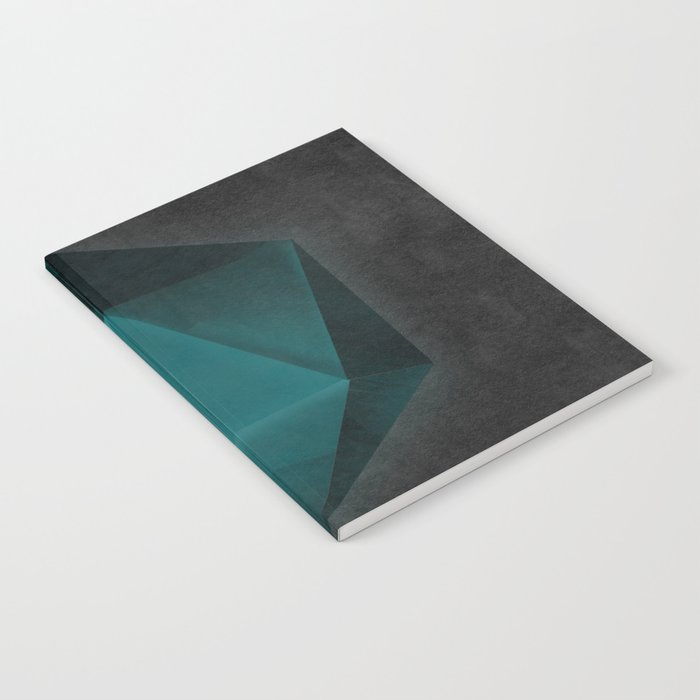 spatial geometry Notebook