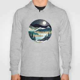 Star Lake Hoody
