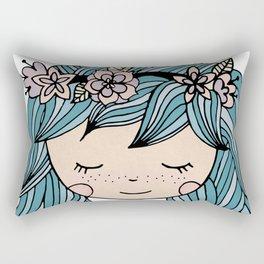 Jacinta Rectangular Pillow