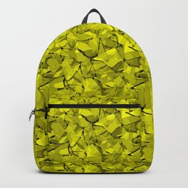 Creative pattern 34 Backpack