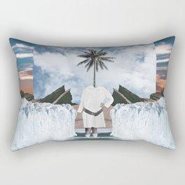 UNKONWN DESSERT Rectangular Pillow