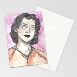 Morello OITNB Stationery Cards