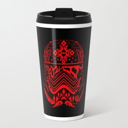 Bloody Stormtrooper Travel Mug
