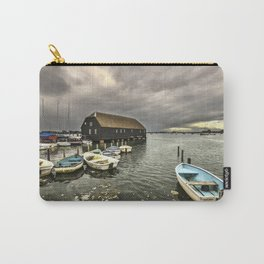 Bosham Harbour Carry-All Pouch