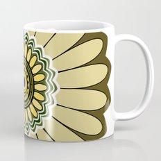 Flower 17 Mug