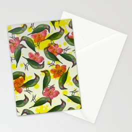 MUSAAN Stationery Cards