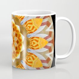 Dama More Coffee Mug