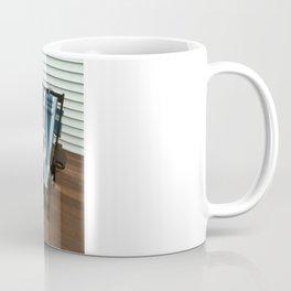Bulldogs Lounging Coffee Mug