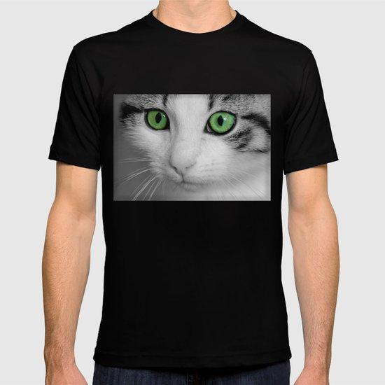 KITTURE T-shirt