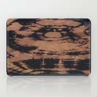pulp iPad Cases featuring PULP by ....