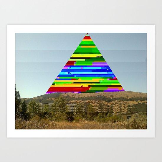 The_Z1GGU4At.jpg Art Print