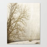 the 100 Canvas Prints featuring 100 by Finch & Maple