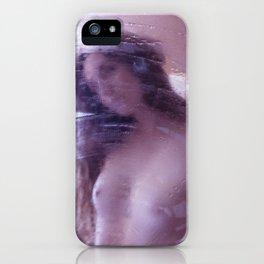 Règne du sommeil 4 iPhone Case
