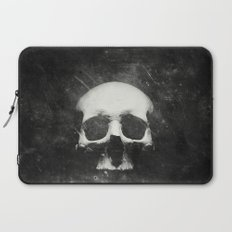 Once Were Warriors X. Laptop Sleeve