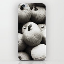 gourds XP iPhone Skin