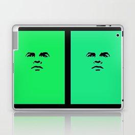 envy Laptop & iPad Skin