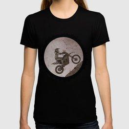 Eat My Dust T-shirt
