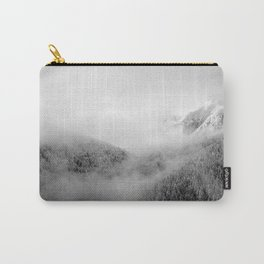 Mystic Tirol Carry-All Pouch