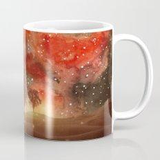 Beautiful Galaxy III Mug