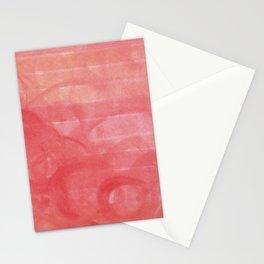 #04. TIERNEY Stationery Cards