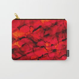 Bloodlines Carry-All Pouch