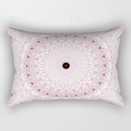 NINAH VI Rectangular Pillow