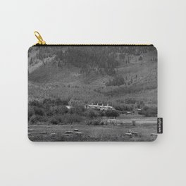 Park City Field Carry-All Pouch