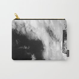 Archiskyture. Carry-All Pouch