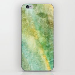 Unity - 23 Watercolor painting iPhone Skin