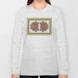 ObNoxious Long Sleeve T-shirt