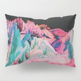 TANKMTE Pillow Sham