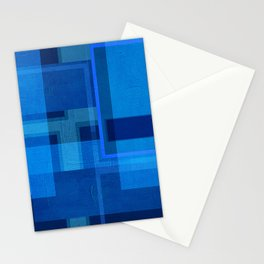 Textures/Abstract 94 Stationery Cards