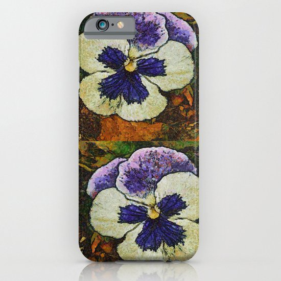 Perfect Love iPhone & iPod Case