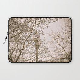 Vicksburg Downtown VII Laptop Sleeve