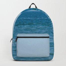 Hang Ten, My Guy Backpack