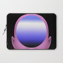 ALIEN DREAMS Laptop Sleeve