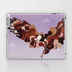 Soar Laptop & iPad Skin