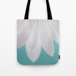 Daisy Daydreams Tote Bag
