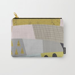 Little hills Carry-All Pouch