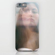 2x iPhone 6s Slim Case