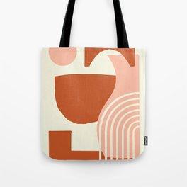 My Jar Tote Bag