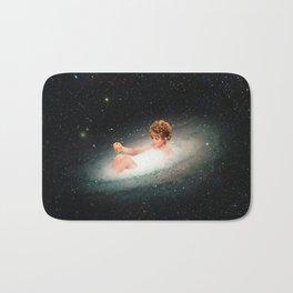 Stars Bathing Bath Mat