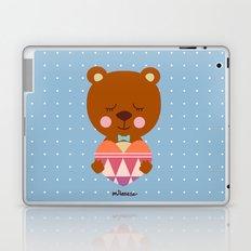my sweet heart Laptop & iPad Skin