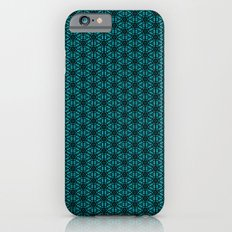 Japattern #2 iPhone 6s Slim Case