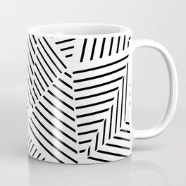 Ab Linear Zoom W Coffee Mug