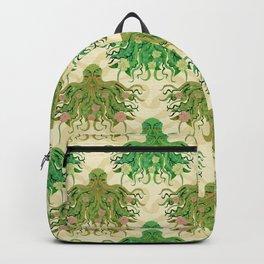 Swamp-Beau Backpack