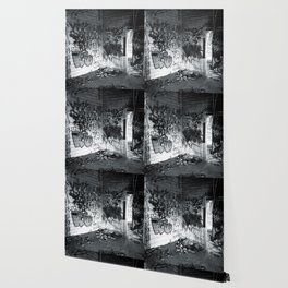 # 293 Wallpaper
